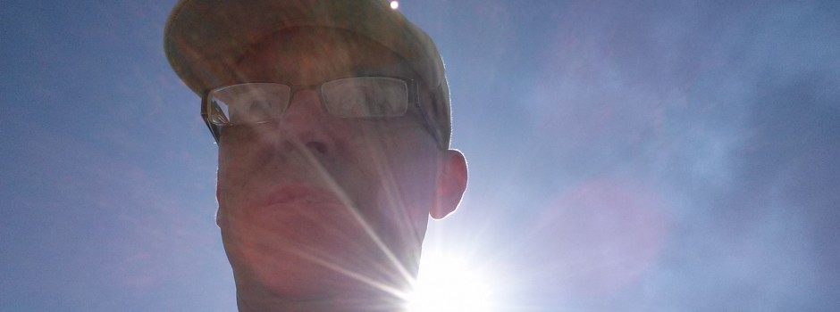 AD Sunshine