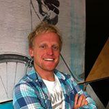Craig Wyman