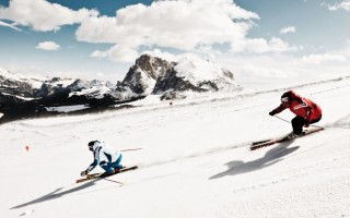Interview-Anthony-Davis-Skier-LEsprit-Libre2
